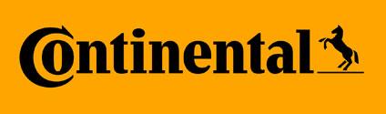 Referenz: Continental